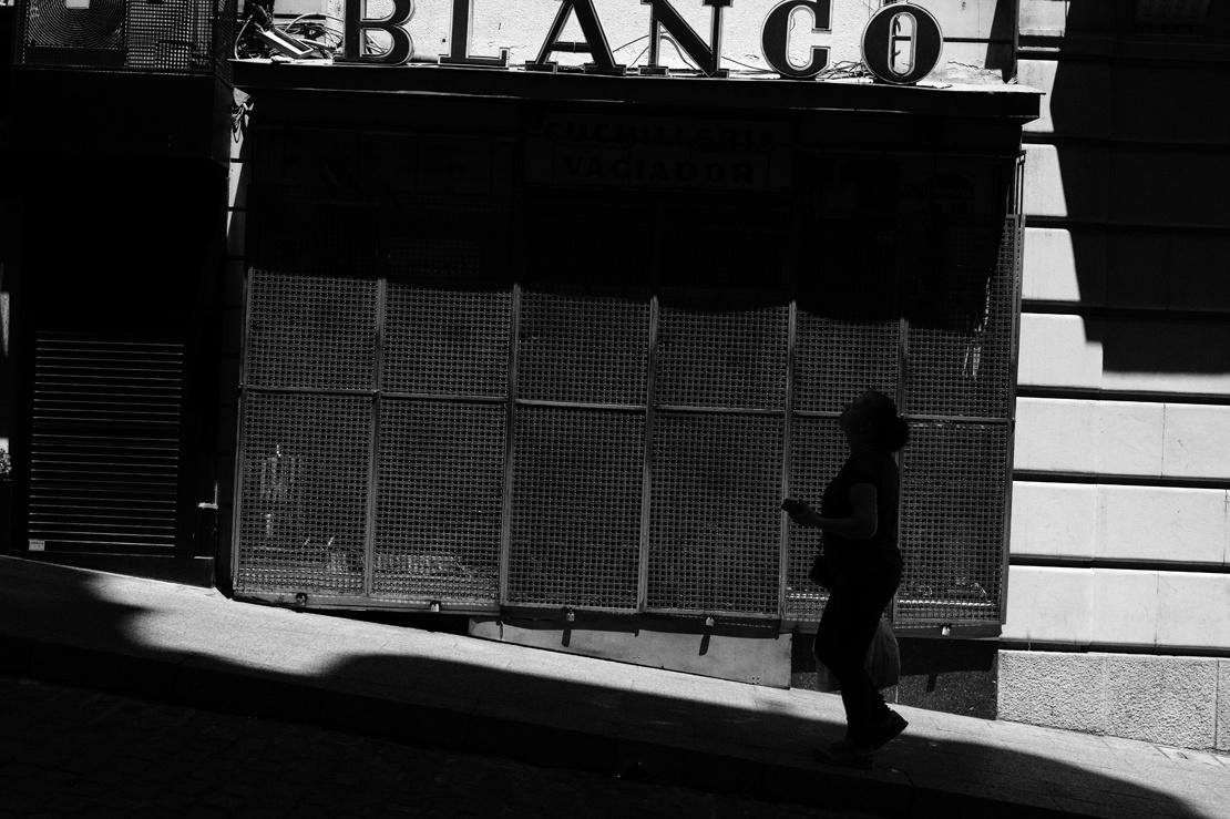 #allcitiesarebeautiful 003 Antoni Benavente — Lleida