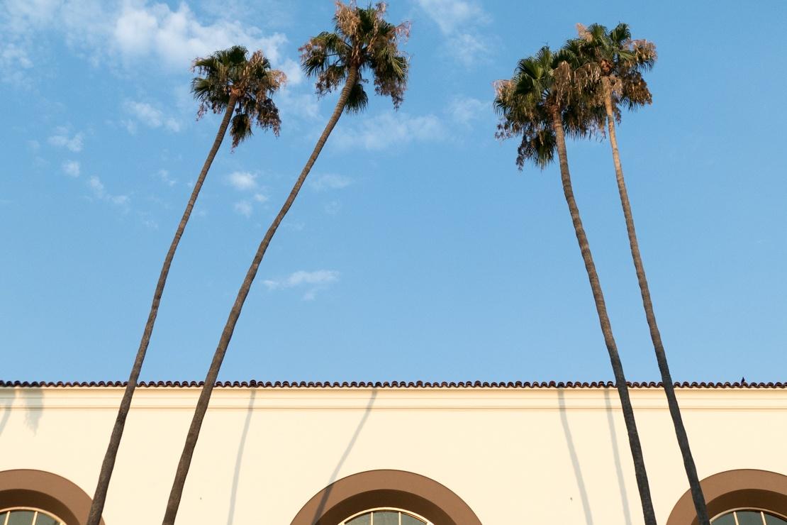 #allcitiesarebeautiful 005 Callie Mills — Los Angeles