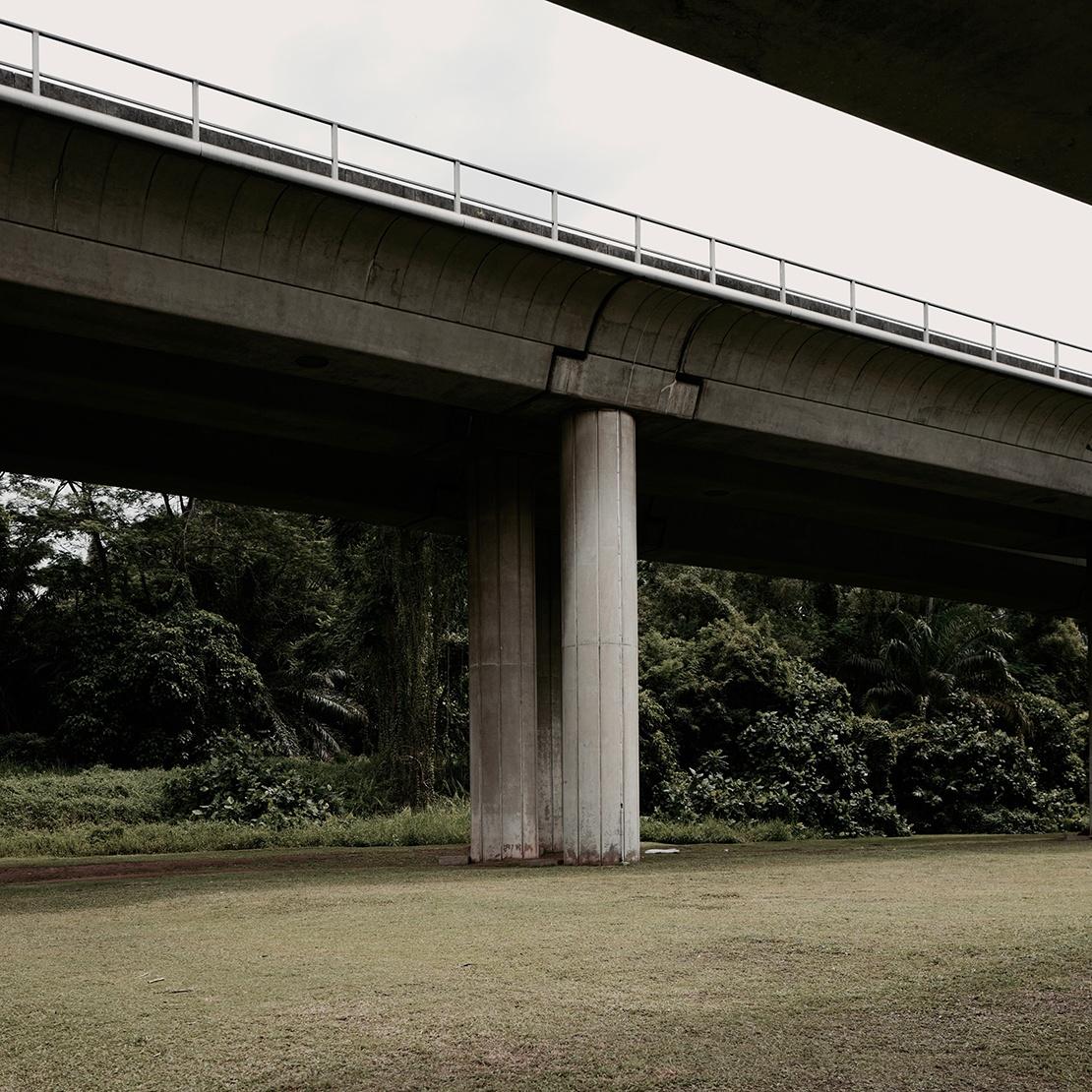 #allcitiesarebeautiful 009 Jan Halle —Singapore