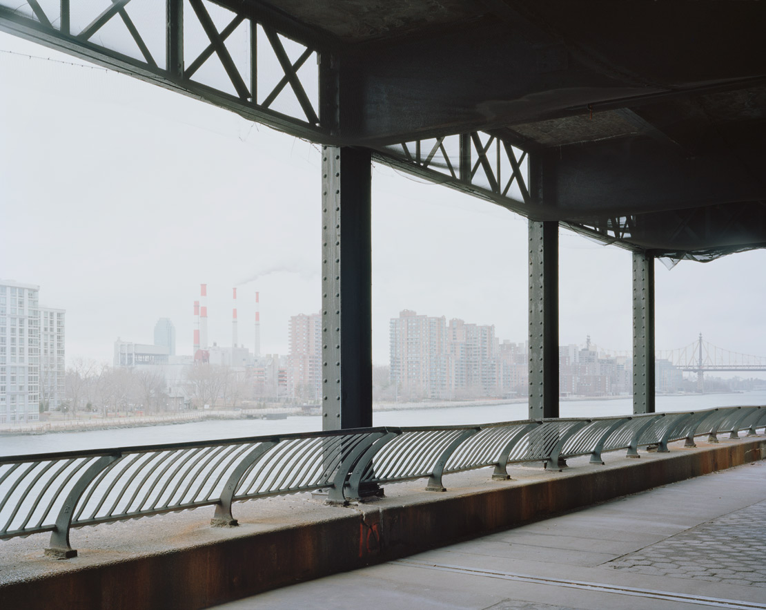 #allcitiesarebeautiful 046 Andreas Gehrke — New York City